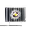 LED Wall Floodlight SH-5.710 Staudte Hirsch, 60 W